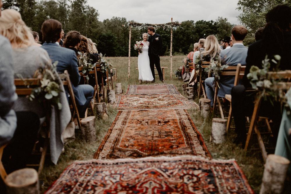 183-sjoerdbooijphotography-wedding-martin-jitske.jpg
