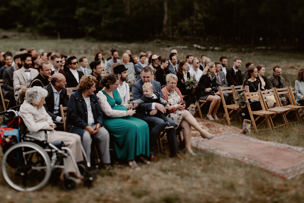 190-sjoerdbooijphotography-wedding-martin-jitske.jpg