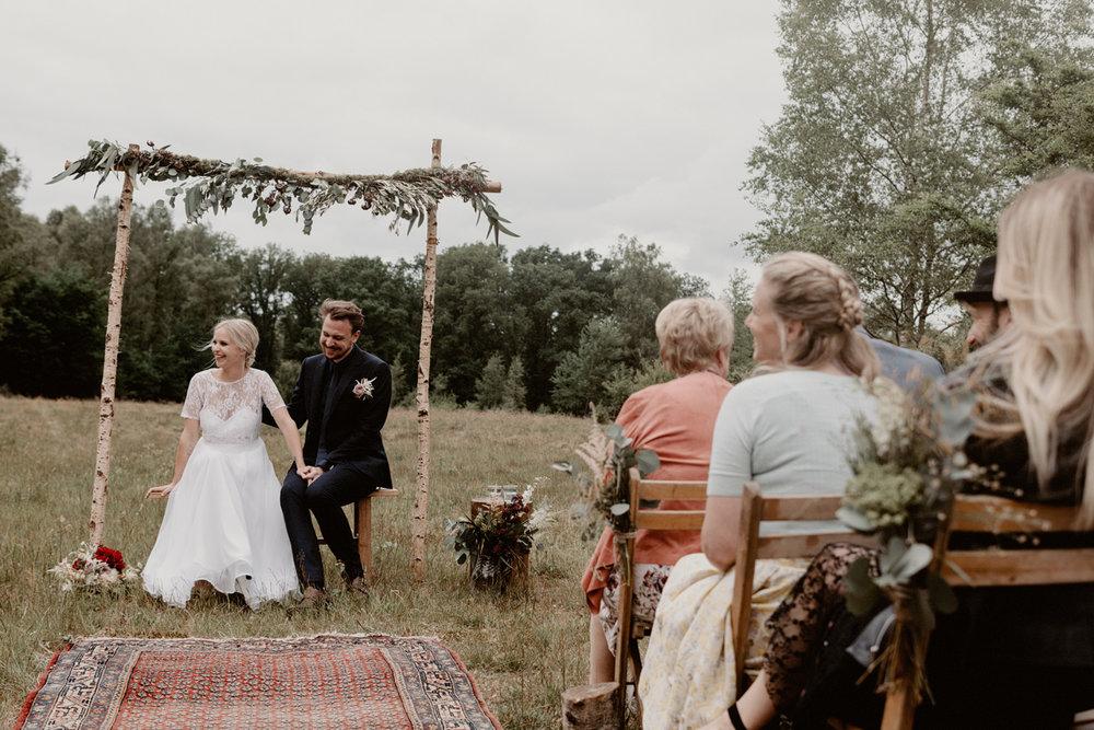 193-sjoerdbooijphotography-wedding-martin-jitske.jpg