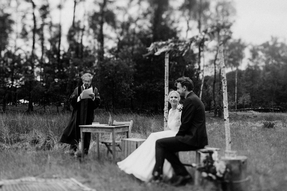 200-sjoerdbooijphotography-wedding-martin-jitske.jpg