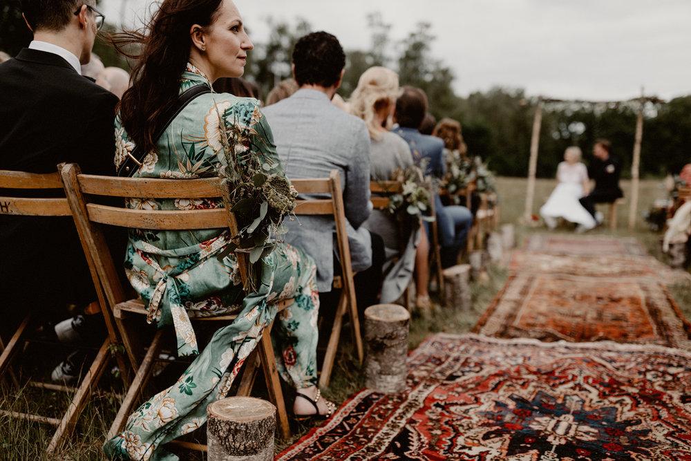 207-sjoerdbooijphotography-wedding-martin-jitske.jpg