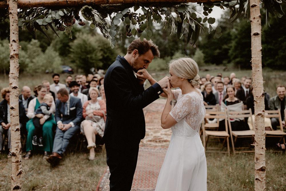 231-sjoerdbooijphotography-wedding-martin-jitske.jpg