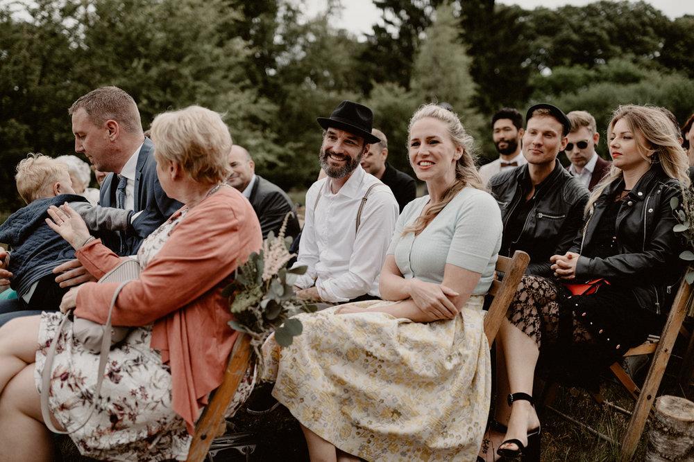 236-sjoerdbooijphotography-wedding-martin-jitske.jpg