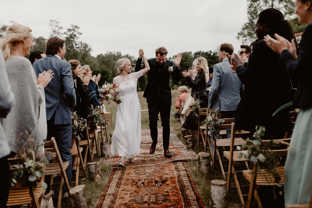 252-sjoerdbooijphotography-wedding-martin-jitske.jpg