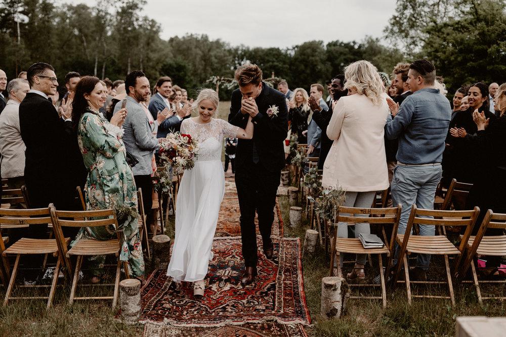 255-sjoerdbooijphotography-wedding-martin-jitske.jpg