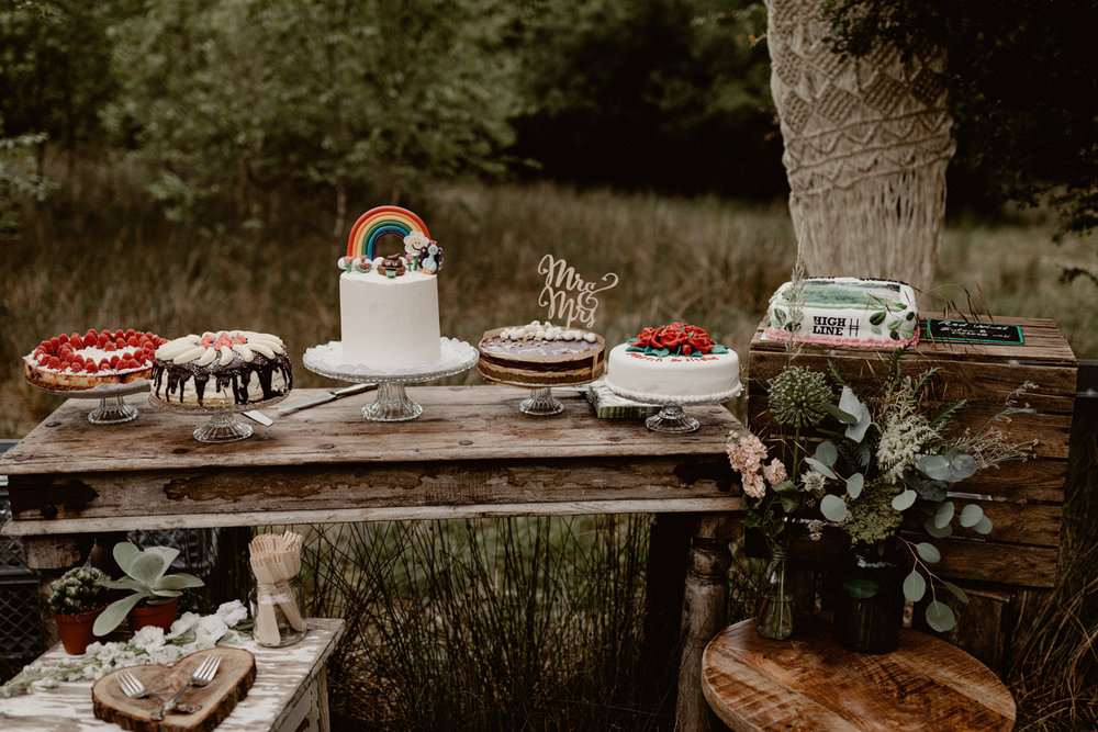 261-sjoerdbooijphotography-wedding-martin-jitske.jpg
