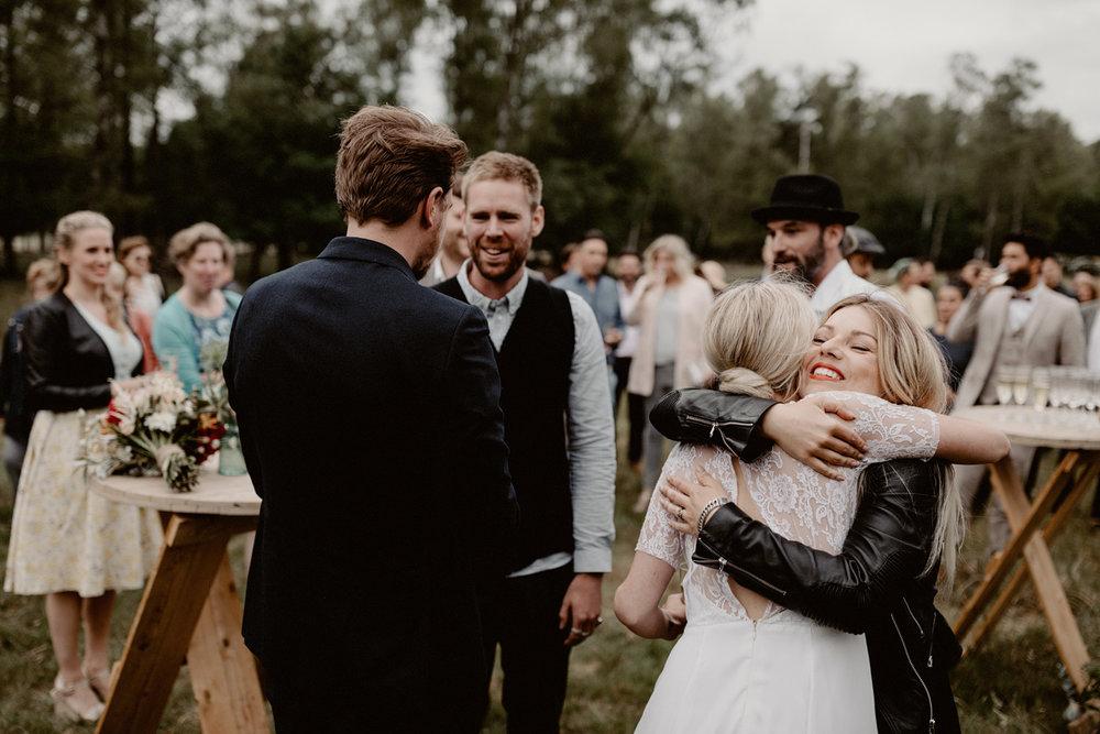 273-sjoerdbooijphotography-wedding-martin-jitske.jpg