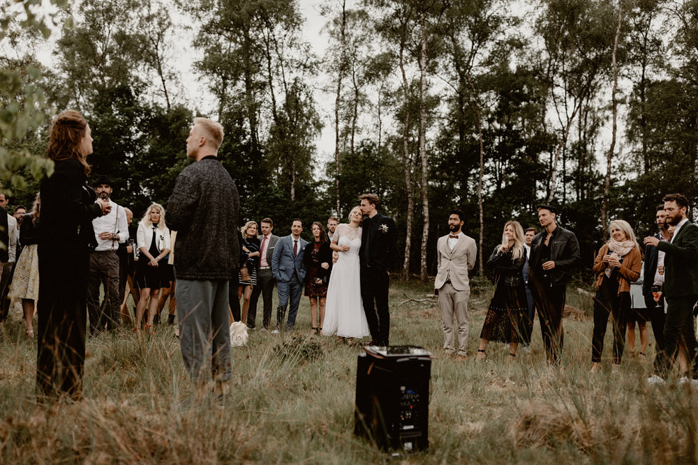 331-sjoerdbooijphotography-wedding-martin-jitske.jpg