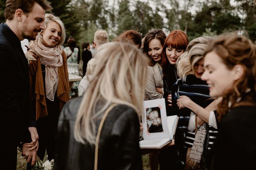 339-sjoerdbooijphotography-wedding-martin-jitske.jpg