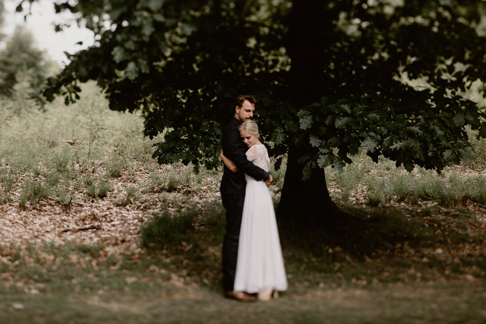 346-sjoerdbooijphotography-wedding-martin-jitske.jpg