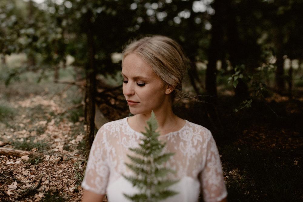 368-sjoerdbooijphotography-wedding-martin-jitske.jpg