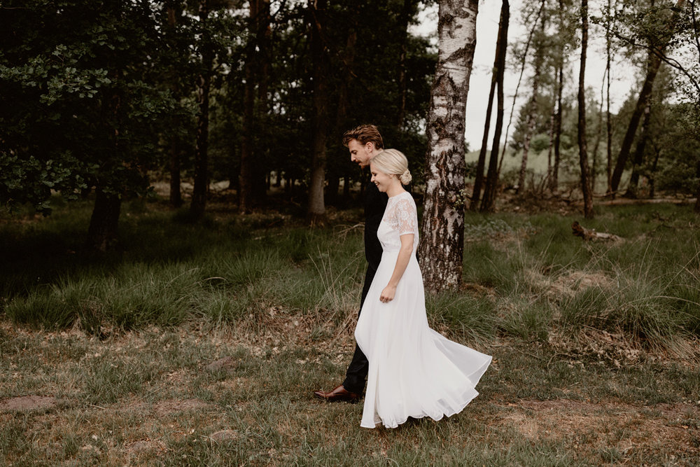 382-sjoerdbooijphotography-wedding-martin-jitske.jpg