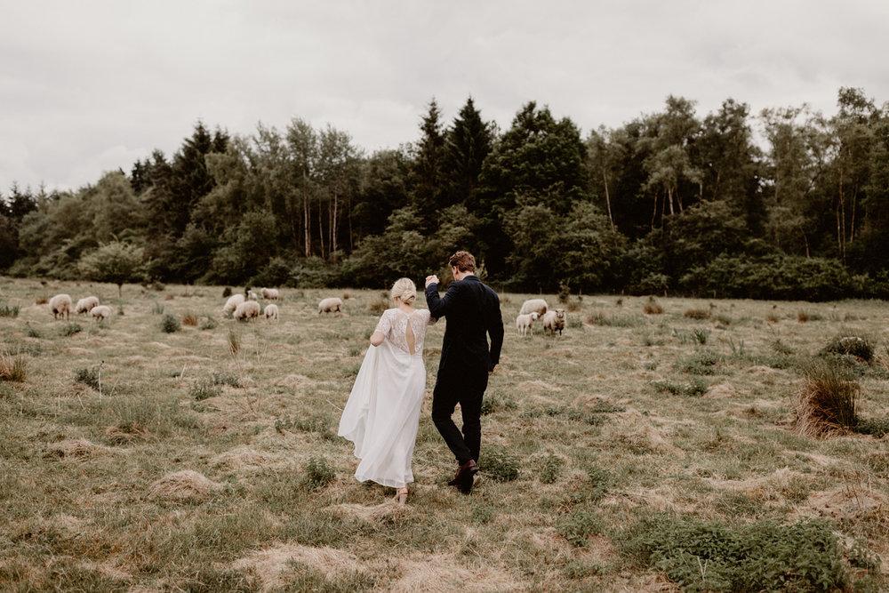 384-sjoerdbooijphotography-wedding-martin-jitske.jpg