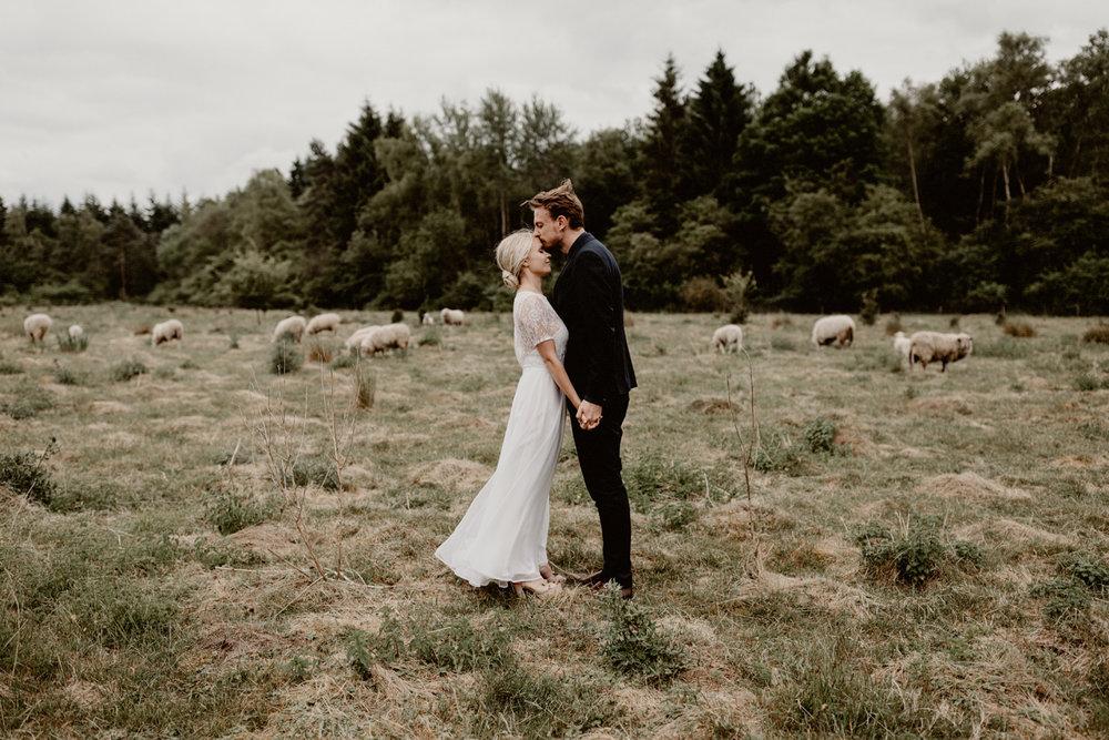 389-sjoerdbooijphotography-wedding-martin-jitske.jpg