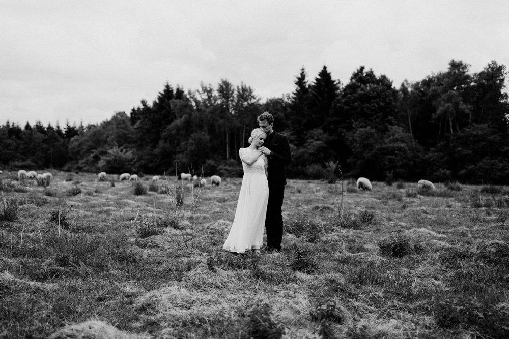 394-sjoerdbooijphotography-wedding-martin-jitske.jpg