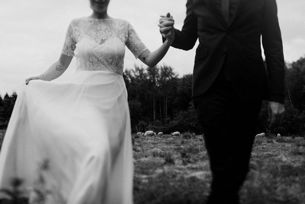 407-sjoerdbooijphotography-wedding-martin-jitske.jpg