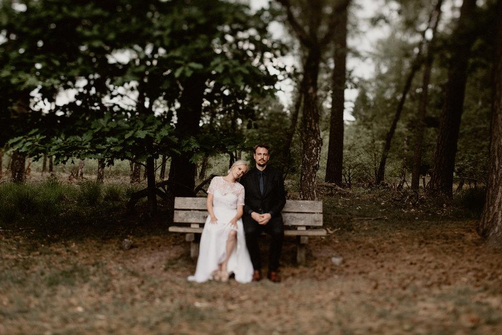 413-sjoerdbooijphotography-wedding-martin-jitske.jpg