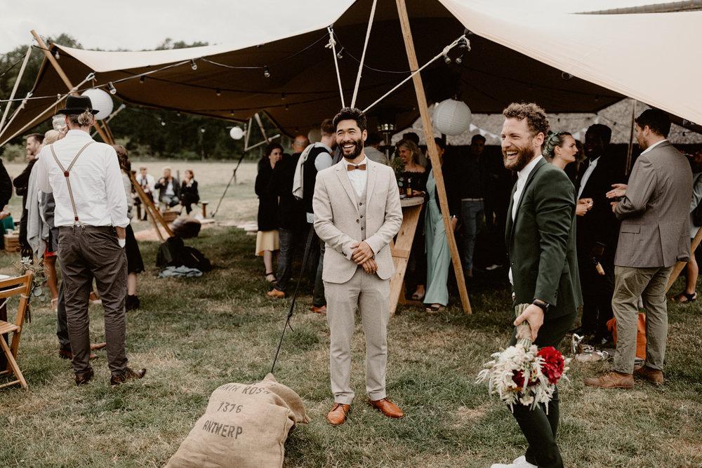 431-sjoerdbooijphotography-wedding-martin-jitske.jpg