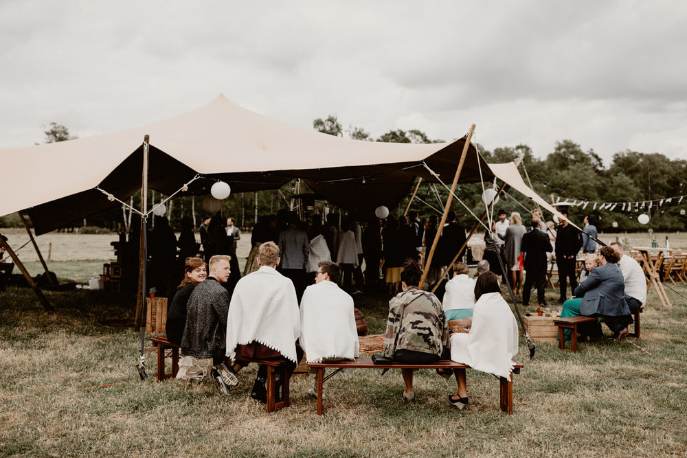 437-sjoerdbooijphotography-wedding-martin-jitske.jpg