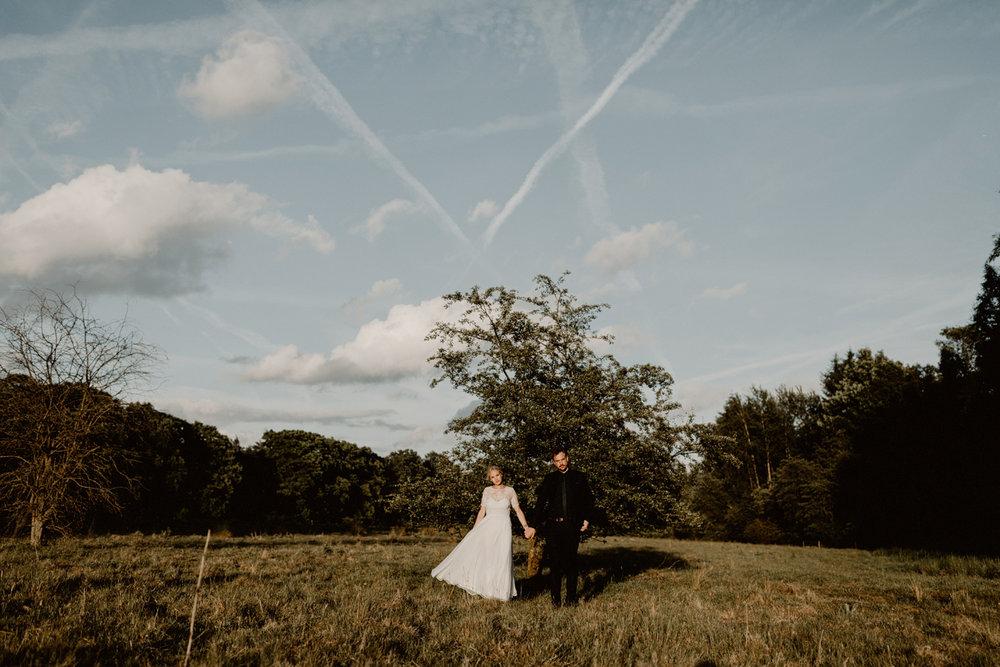 518-sjoerdbooijphotography-wedding-martin-jitske.jpg