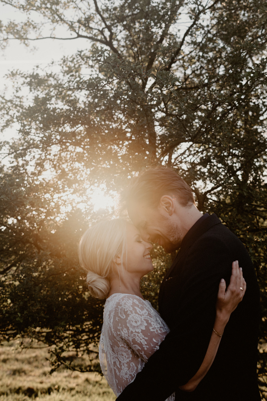 523-sjoerdbooijphotography-wedding-martin-jitske.jpg