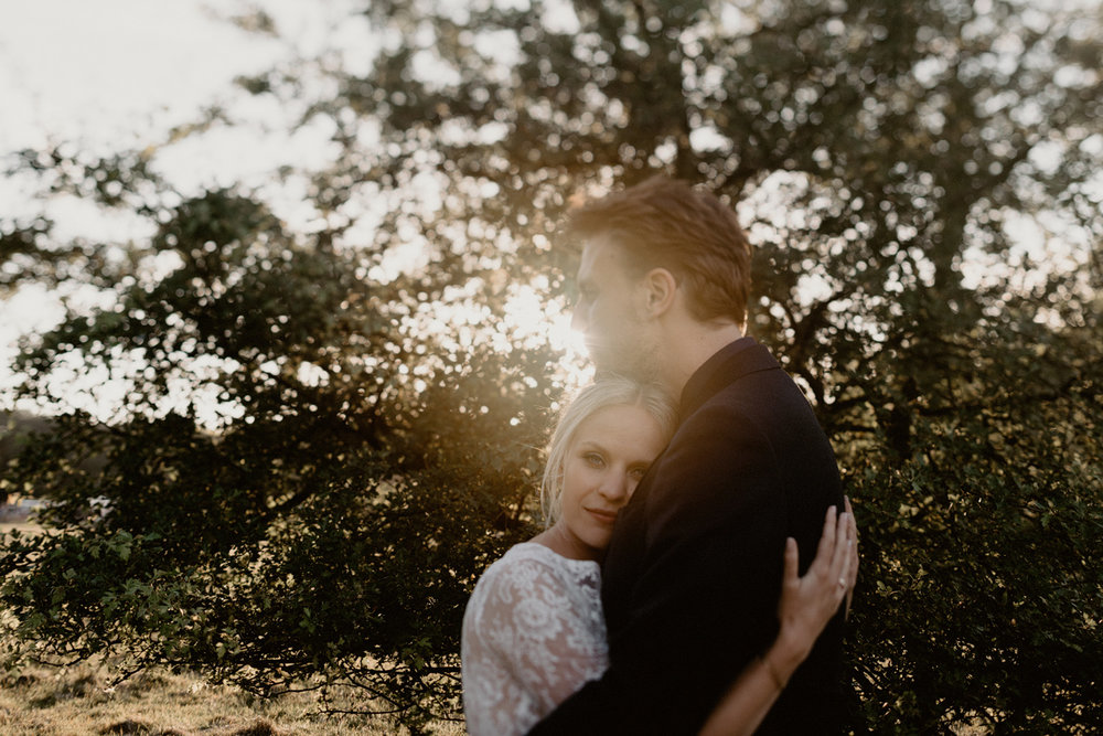 525-sjoerdbooijphotography-wedding-martin-jitske.jpg