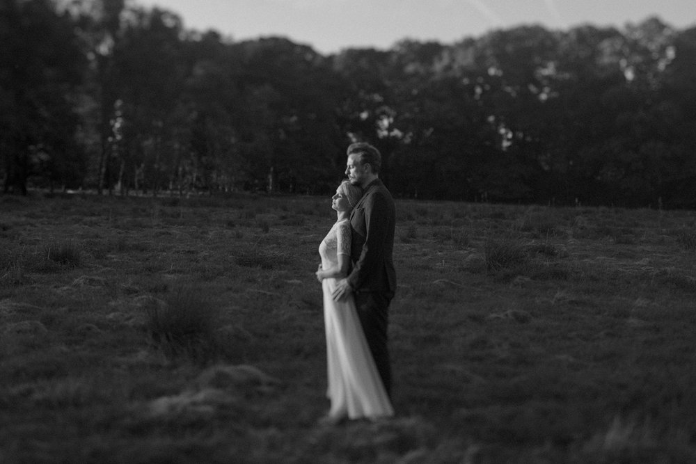 535-sjoerdbooijphotography-wedding-martin-jitske.jpg