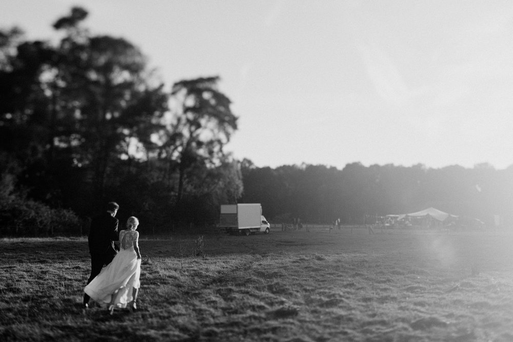 538-sjoerdbooijphotography-wedding-martin-jitske.jpg