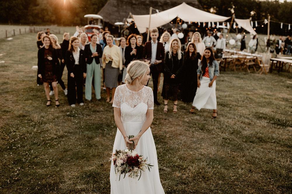 545-sjoerdbooijphotography-wedding-martin-jitske.jpg