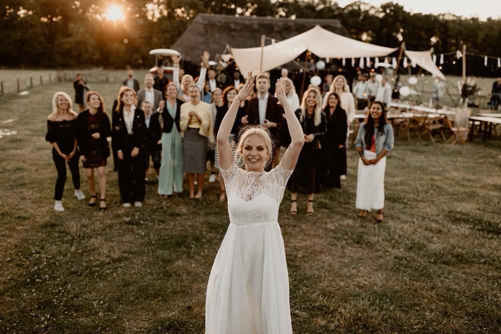 546-sjoerdbooijphotography-wedding-martin-jitske.jpg