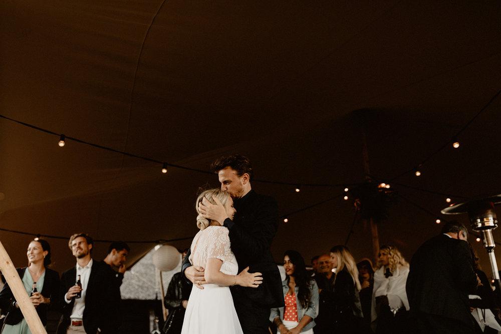 558-sjoerdbooijphotography-wedding-martin-jitske.jpg