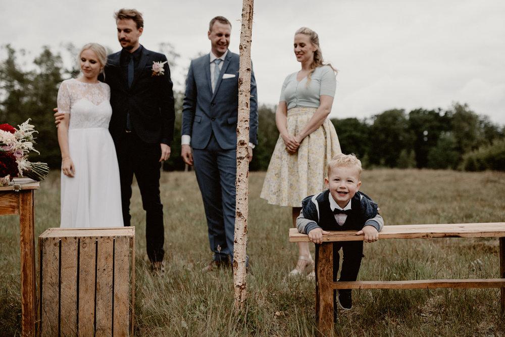 244-sjoerdbooijphotography-wedding-martin-jitske.jpg