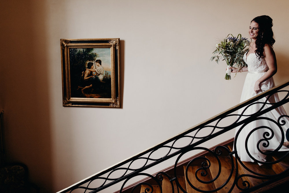 335-sjoerdbooijphotography-wedding-arianne-andrew.jpg