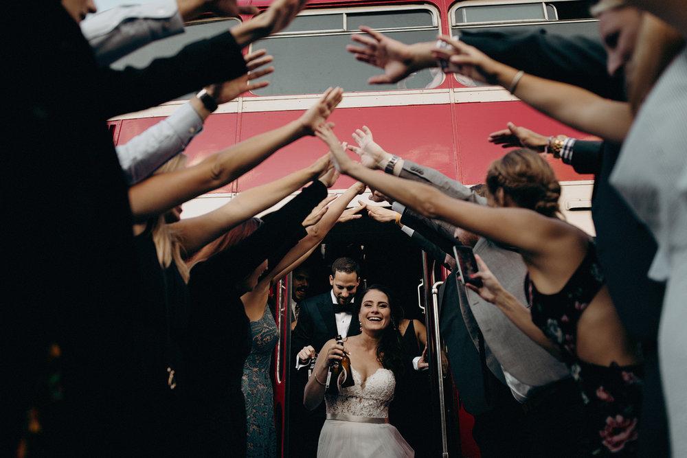 532-sjoerdbooijphotography-wedding-arianne-andrew.jpg
