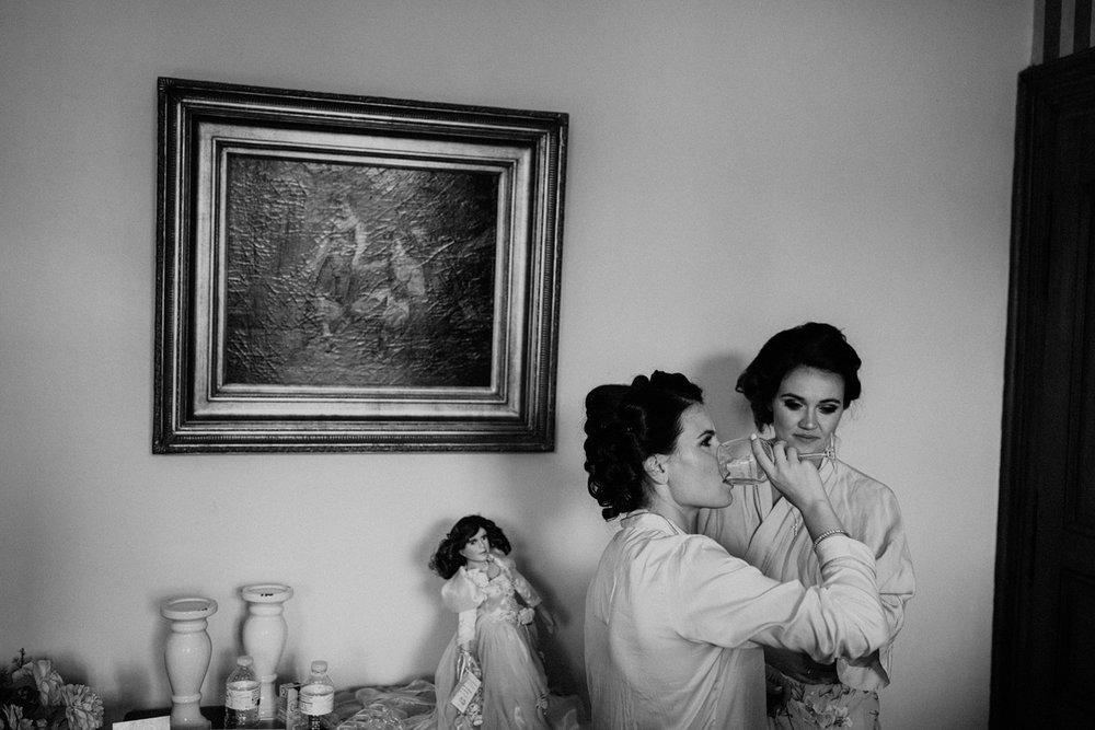 243-sjoerdbooijphotography-wedding-arianne-andrew.jpg