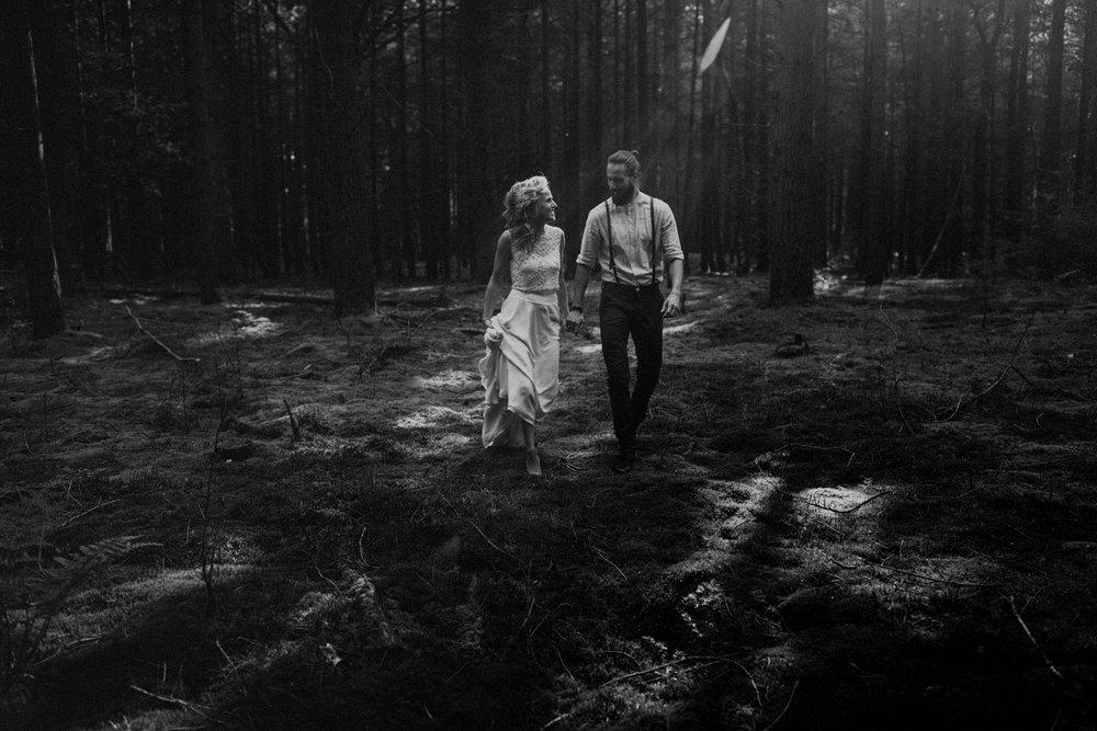 426-sjoerdbooijphotography-wedding-jochem-renske.jpg