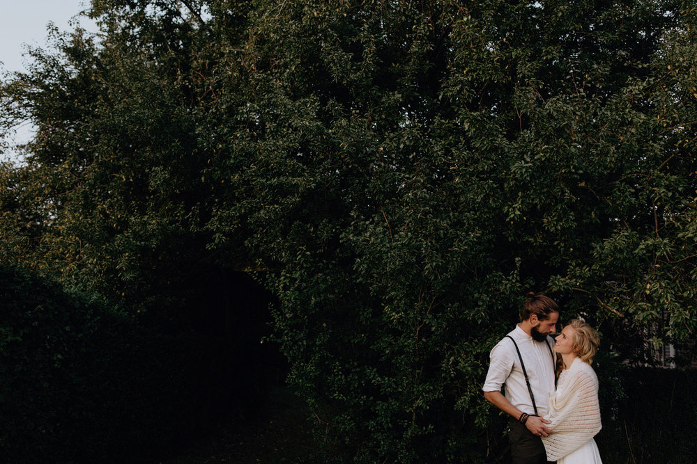 596-sjoerdbooijphotography-wedding-jochem-renske.jpg