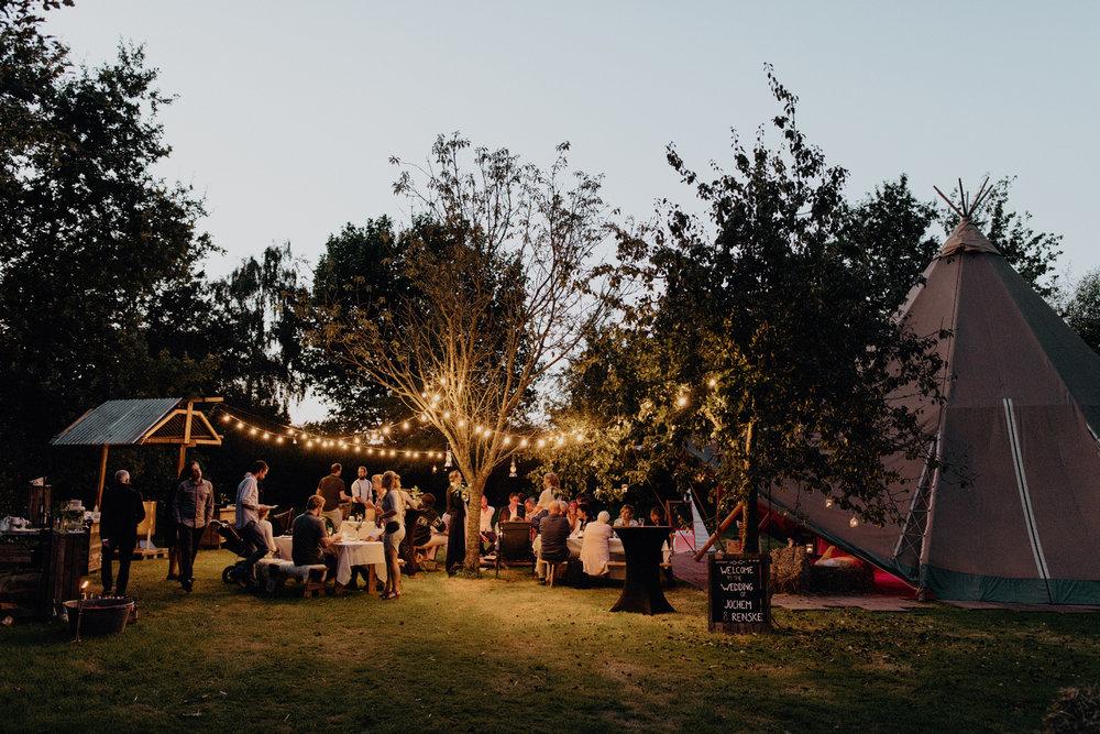 623-sjoerdbooijphotography-wedding-jochem-renske.jpg