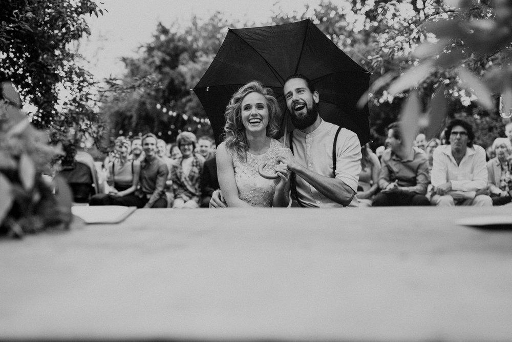 242-sjoerdbooijphotography-wedding-jochem-renske.jpg