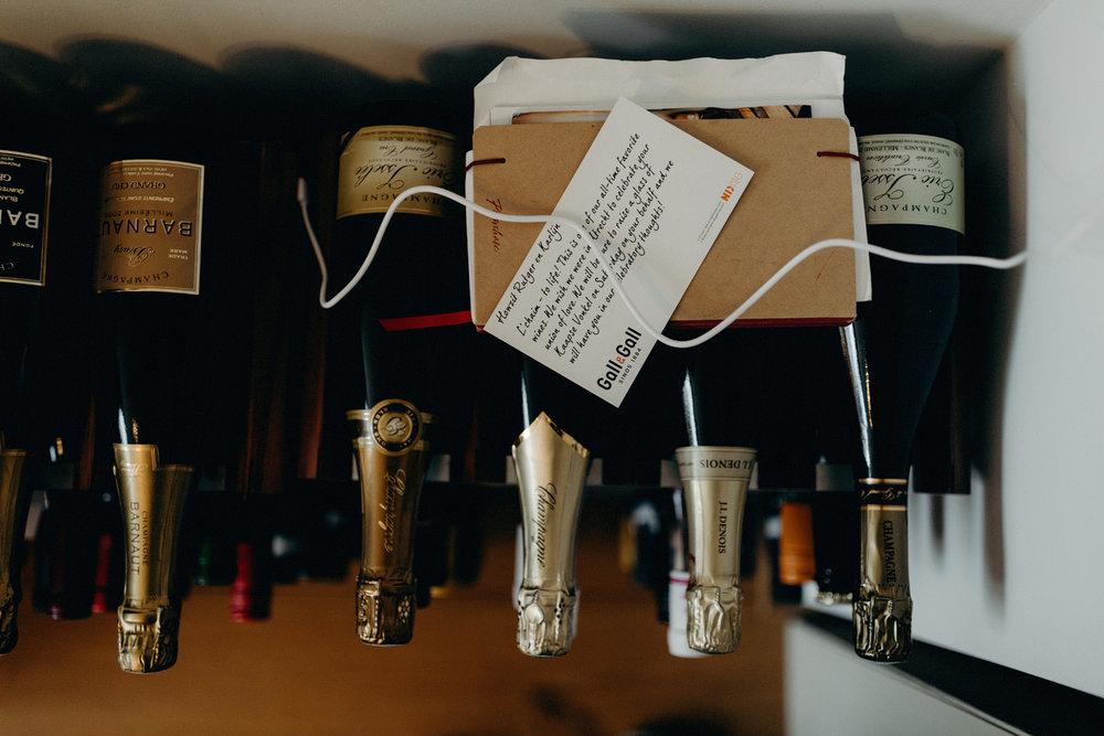 016-sjoerdbooijphotography-wedding-karlijn-rutger.jpg