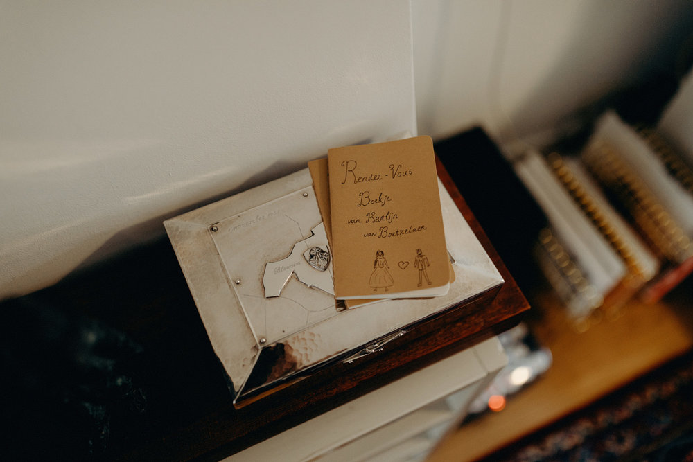 021-sjoerdbooijphotography-wedding-karlijn-rutger.jpg