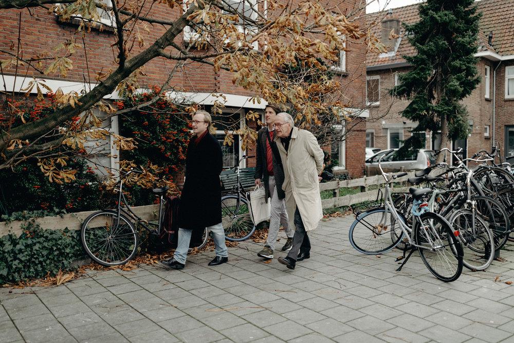 064-sjoerdbooijphotography-wedding-karlijn-rutger.jpg