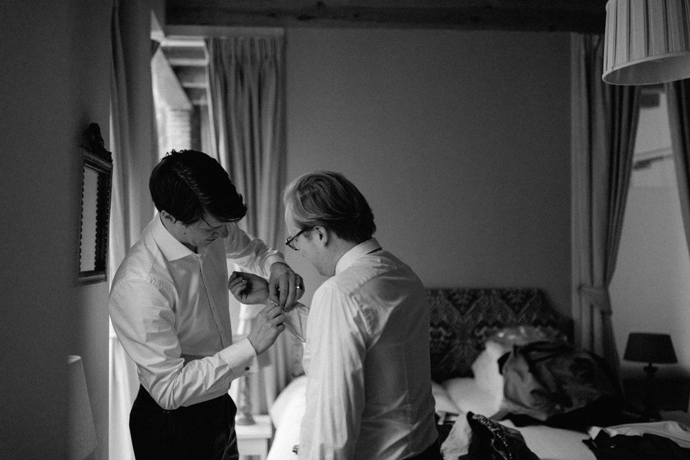 111-sjoerdbooijphotography-wedding-karlijn-rutger.jpg