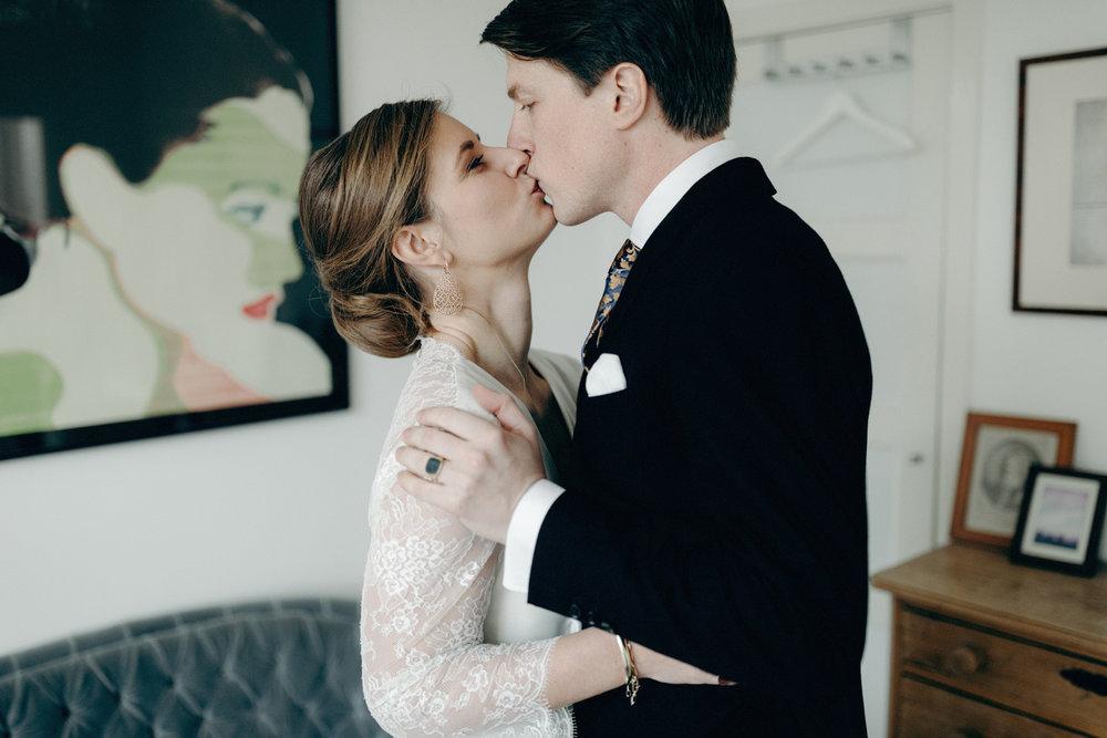 203-sjoerdbooijphotography-wedding-karlijn-rutger.jpg
