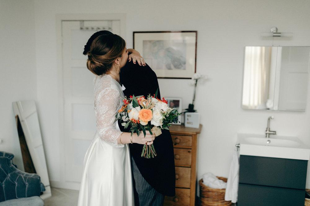 206-sjoerdbooijphotography-wedding-karlijn-rutger.jpg