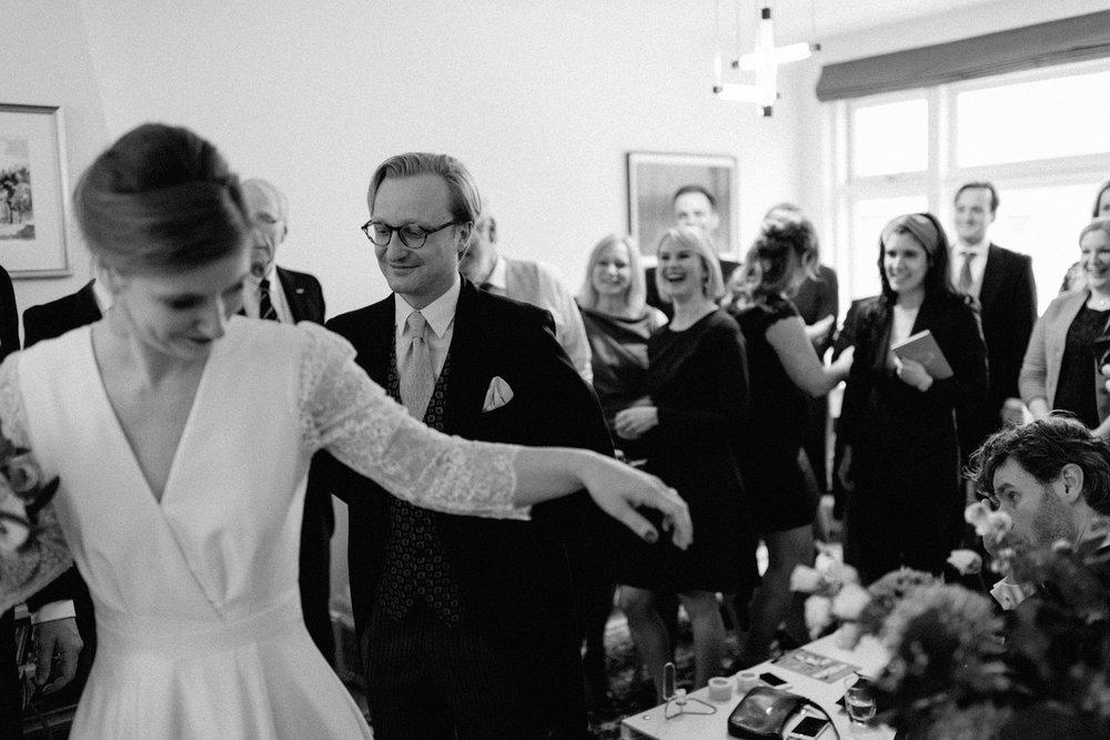 213-sjoerdbooijphotography-wedding-karlijn-rutger.jpg