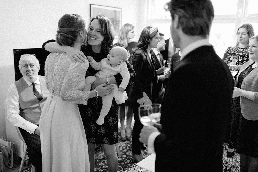 220-sjoerdbooijphotography-wedding-karlijn-rutger.jpg
