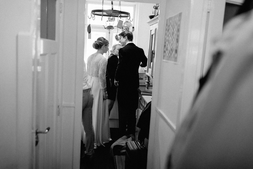 230-sjoerdbooijphotography-wedding-karlijn-rutger.jpg