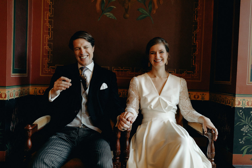 238-sjoerdbooijphotography-wedding-karlijn-rutger.jpg