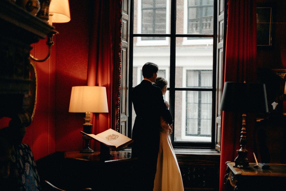 276-sjoerdbooijphotography-wedding-karlijn-rutger.jpg